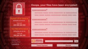 10 ransomware attacks in 2019