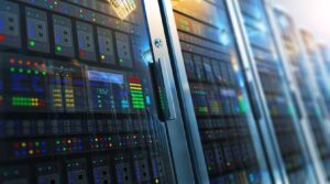 Next-generation IT infrastructure