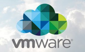 Read more about the article VMware expands its reach for emerging businesses in India