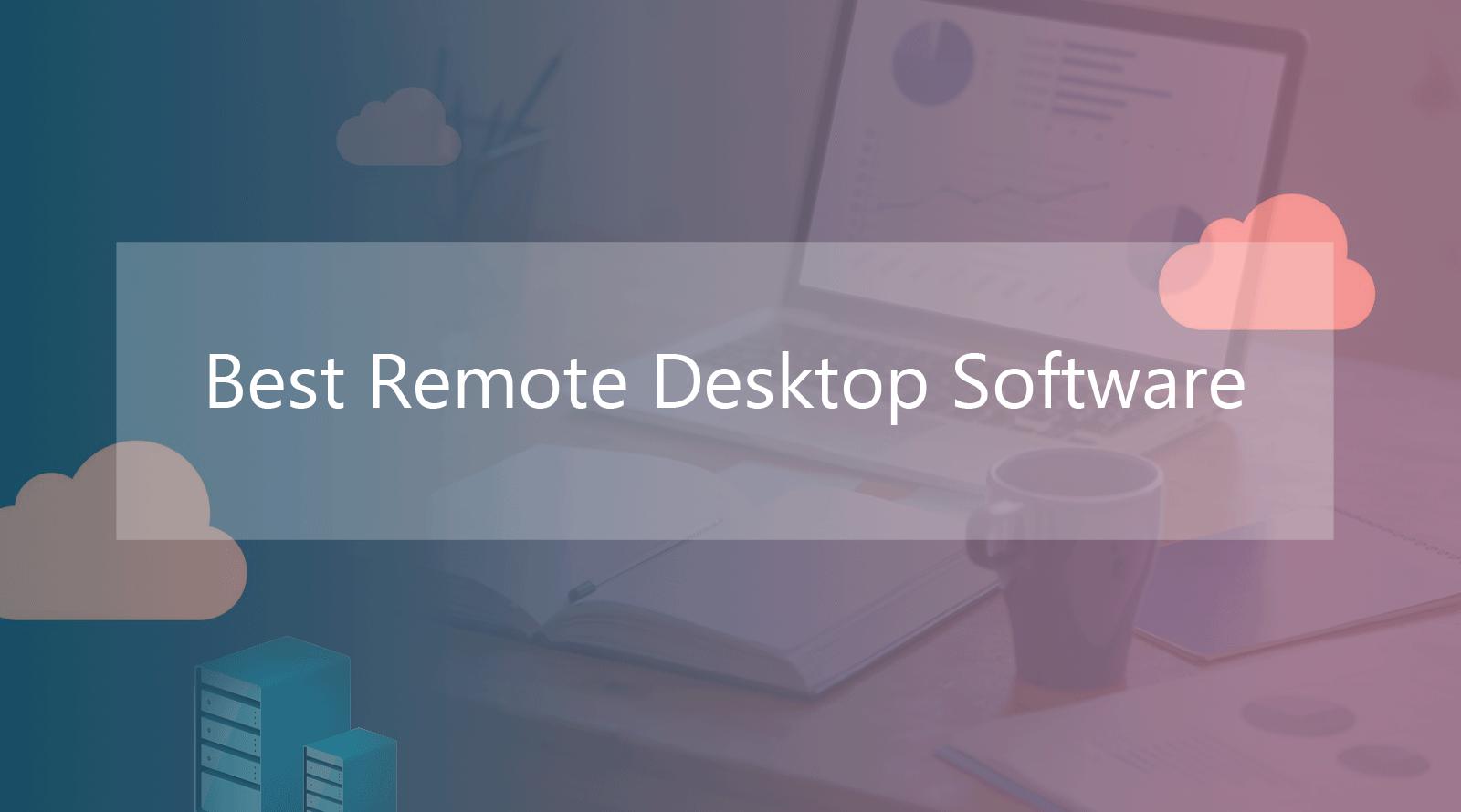 Understanding the security risks of Remote Desktop Protocol over the internet