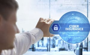 Is cyber security insurance really worth it?