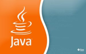 Read more about the article GitHub warns Java developers of new malware poisoning NetBeans projects