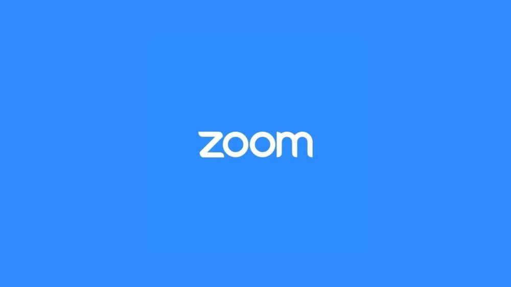 You are currently viewing Zoom taps Oracle for cloud deal, passing over Amazon, Microsoft