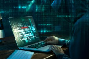 Read more about the article Hackers target Google Docs, Microsoft Sway to steal user credentials