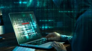 Hackers target Google Docs, Microsoft Sway to steal user credentials