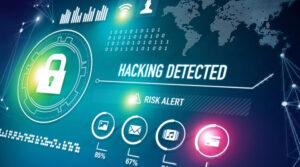 Data Breach in an Indian E-Governance Website Leaks Data of 7.26 Million Users