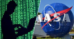 Ransomware gang says it breached one of NASA's IT contractors