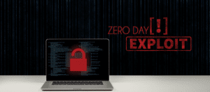 """Read more about the article $100,000 Bounty Zero-day Bug in """"Sign in with Apple"""" Let Hackers Take Over the Users Accounts Remotely"""