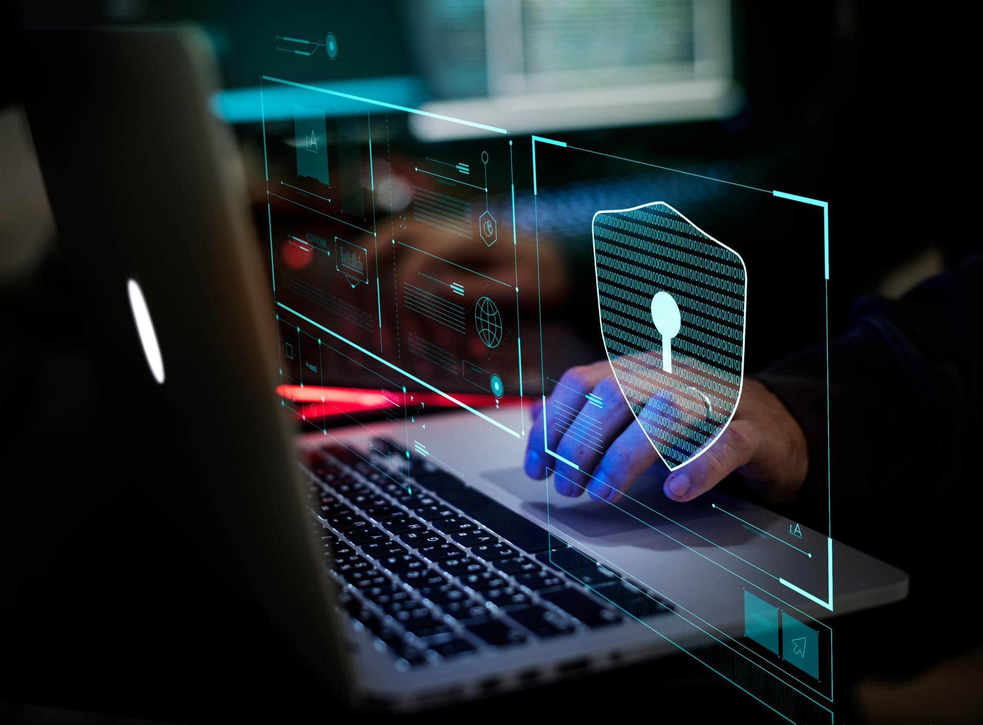 Half a million Zoom accounts for sale on the dark web