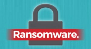 Ransomware Strikes Third US College in a Week