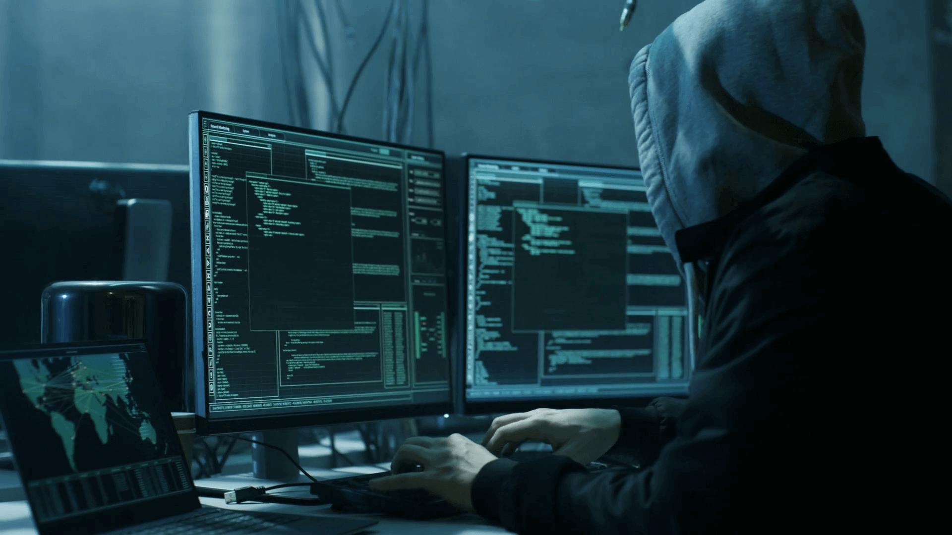 Valak Malware Attack Microsoft Exchange Servers To Steal Enterprise Network Credentials