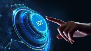 Read more about the article How to lower IoT risks in the future of 5G networks and Industry 4.0