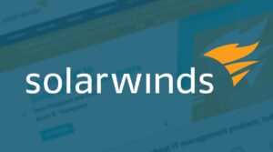 FBI, CISA, NSA Officially Blame Russia for SolarWinds Cyber Attack