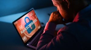 To pay or not to pay ransomware?