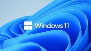 Read more about the article Windows 11 will leave millions of PCs behind