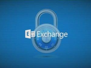 exchange server wallpaper