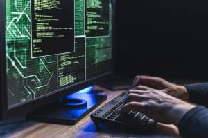 Read more about the article The Increasing Threat Posed by Cybercrime-as-a-Service