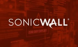 """Read more about the article SonicWall warns users to patch critical vulnerability """"as soon as possible"""""""